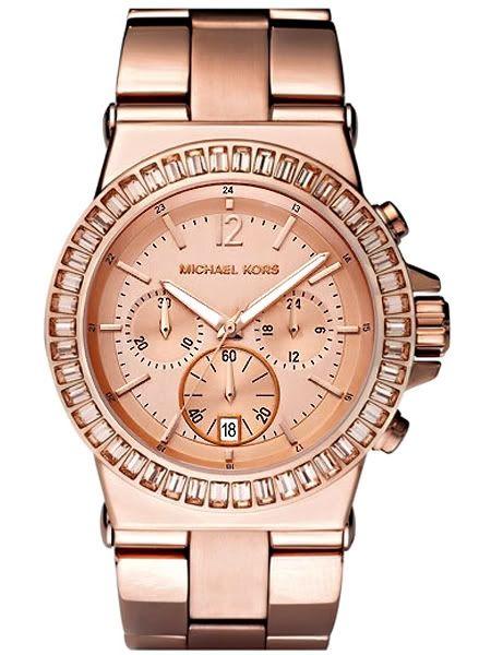 5bf79082353 Relógio Michael Kors MK5412 - Loja de relogiosimportados